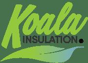 Koala Insulation Logo