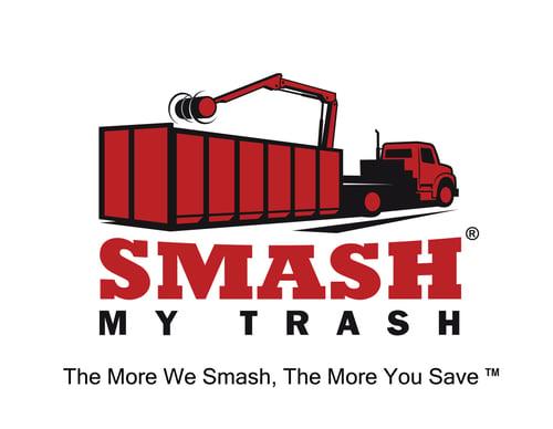 smt-logo-square-2021