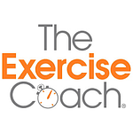 the-exercise-coach