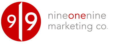 919-Marketing-logo