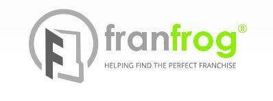 Fran-Frog