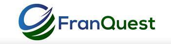 Fran-Quest