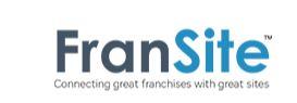Fran-Site