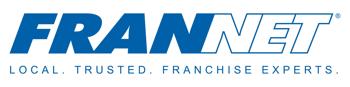 FranNet_logo_new