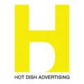 HD_Logo-185px_400x400