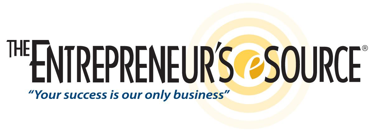 The-Entrepeneus-Source