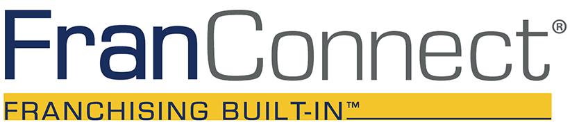 franconnect-logo