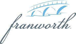 franworth-logo