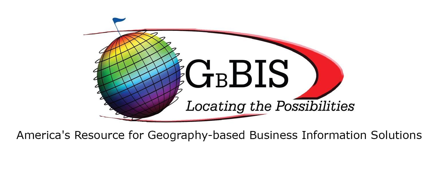 gbbis-logo-blog