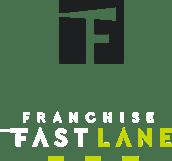 FFL-Footer-logo
