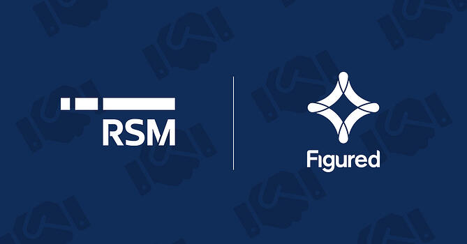 Platinum partner announcement: RSM Australia