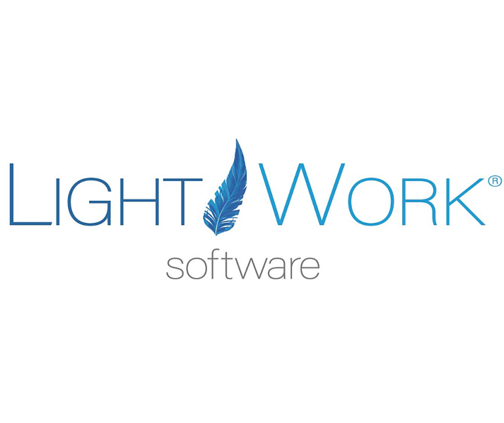 LightWork® Software Offers New HCM Learning Management Solution