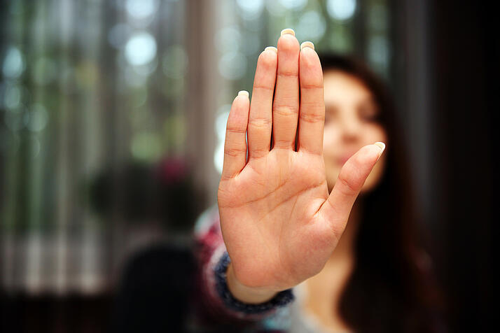 Is Your Employee Harassment Prevention Training in Compliance?