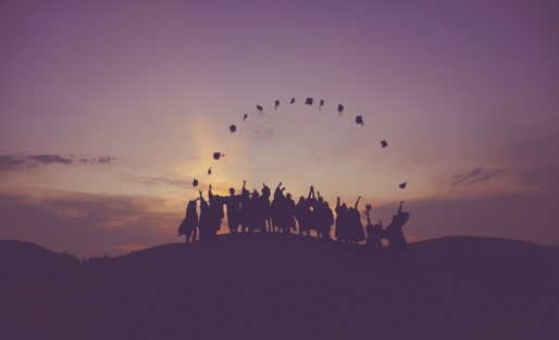 HOW WE ENSURED OUR 2020 GRADUATES' SUCCESS
