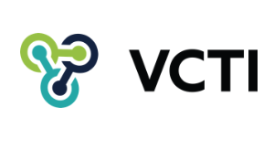 VCTI Launches New Brand Identity