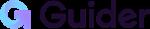 guider-logo-dark_raster_150w