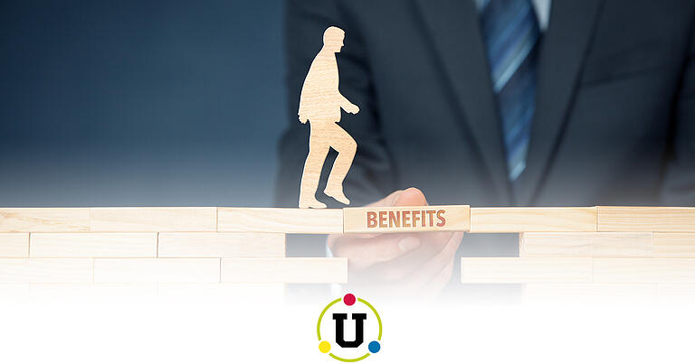 Employers with Benefits: Investing in Talent Through Career Development