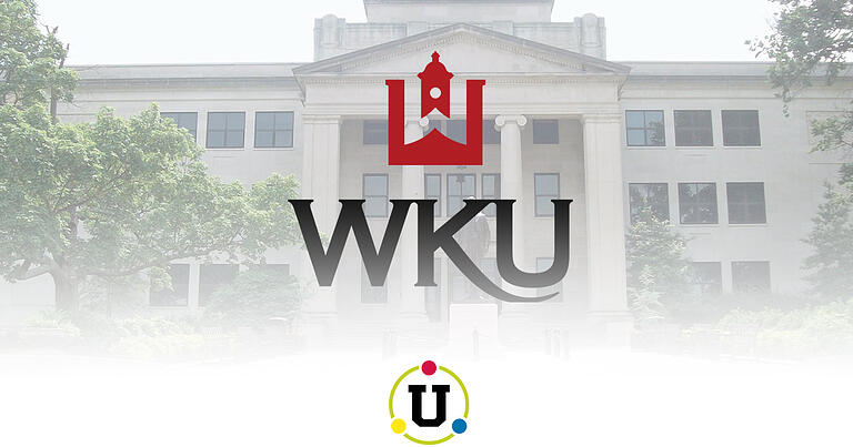 How PathwayU Impacts Student Retention at Western Kentucky University