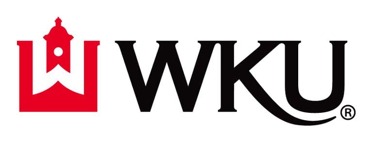 Student Retention Western Kentucky University