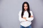 Defensiveness and RAJE Behaviors