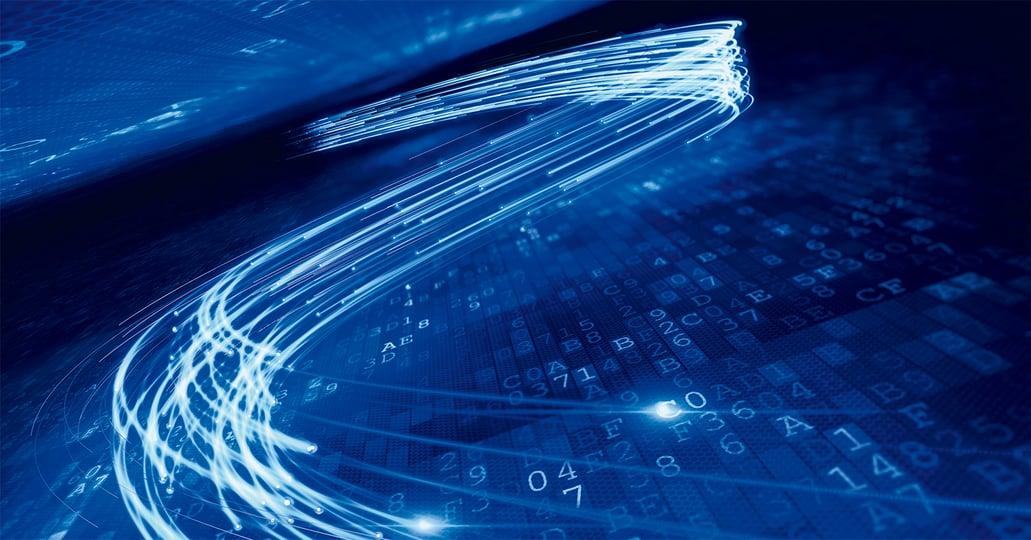 Why fiber optic technology