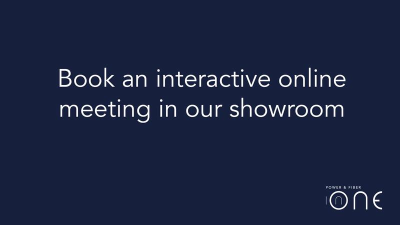 InOne Online Showroom