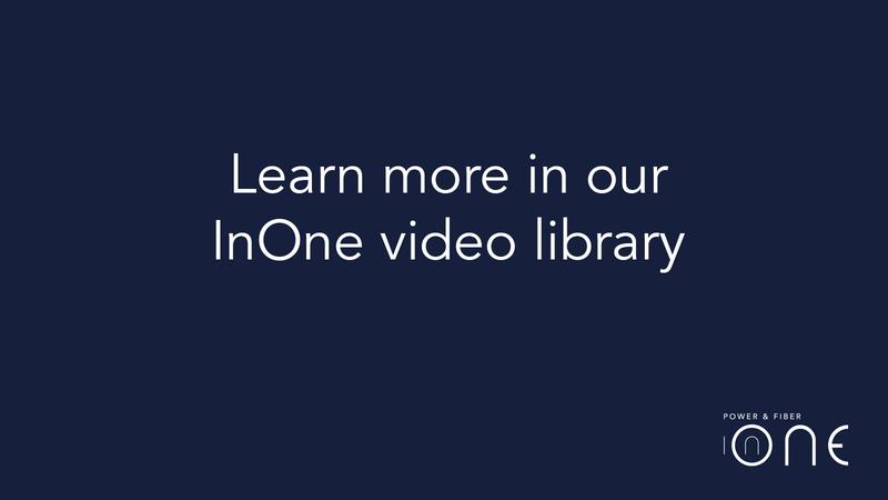 InOne Video Library