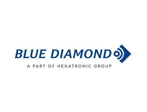 Blue-Diamond-Group