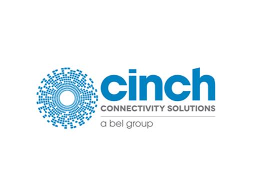 Cinch-logotype