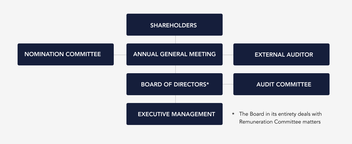 Corporate-Governance-Structure2