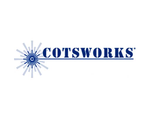 Cotsworks-logotype