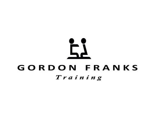 Gordon-franks
