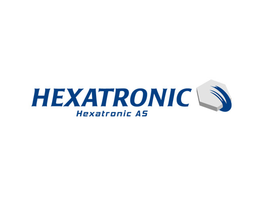 Hexatronic-AS