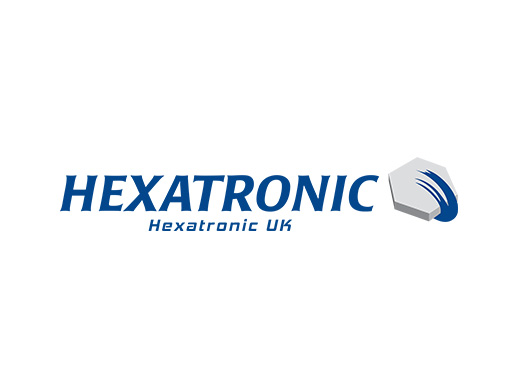 Hexatronic-UK