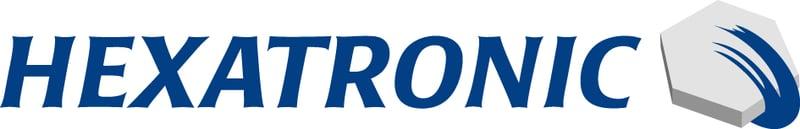Hexatronic logotype