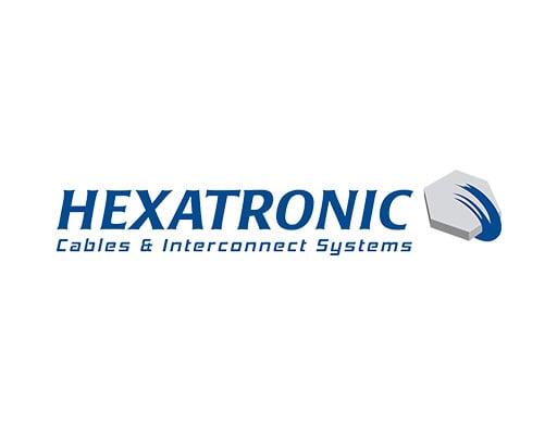 Hexatronic_LogoCablesandInterconnect