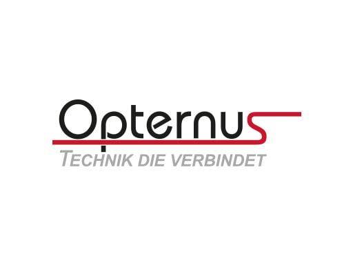 Opternus