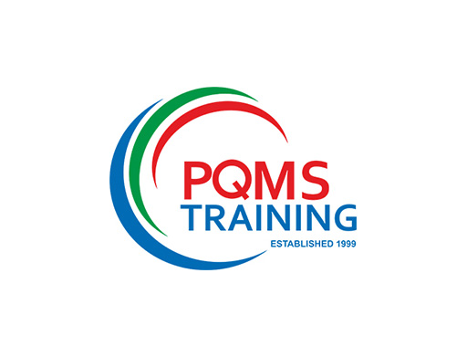 PQMS-1