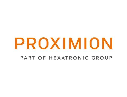 Proximion