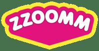 Zzoomm-logo