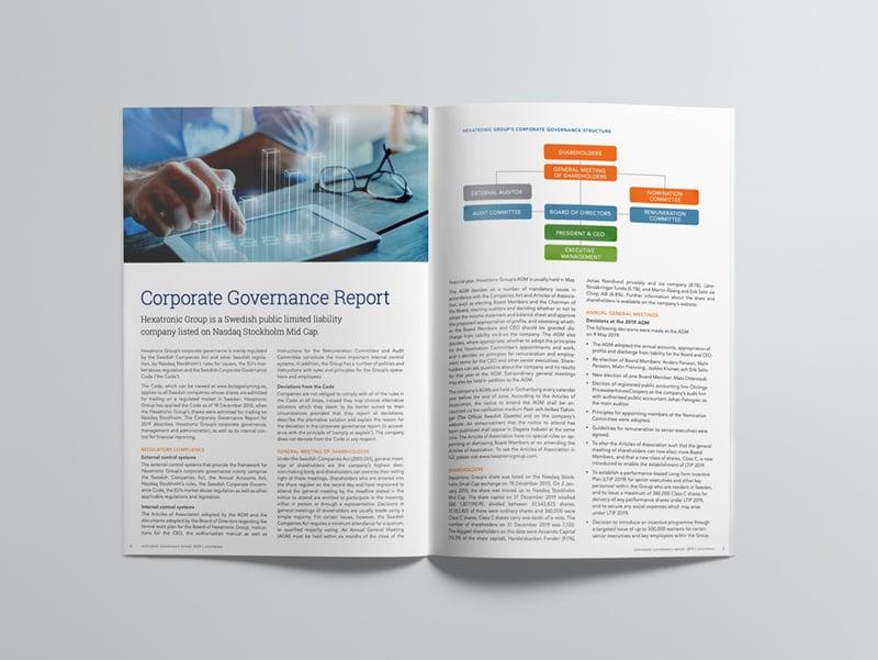 hexatronic-corporate-governance-brochure-1