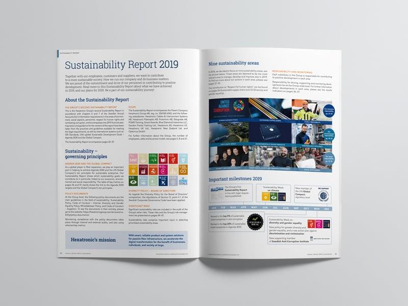 hexatronic-sustainanility-report