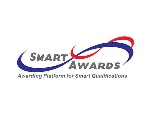 smart_awards_logo