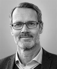 Henrik Larsson Lyon