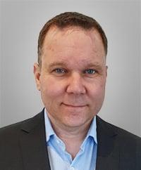 Tomas Jendel