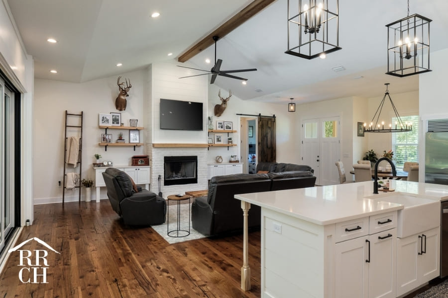 Questions to Ask Before Choosing a Florida Remodeling Company