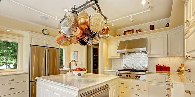 Kitchen Remodeling Trends That Are Becoming Outdated in 2021