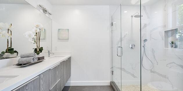 Bathroom Remodeling Trends That Are Becoming Outdated in 2021