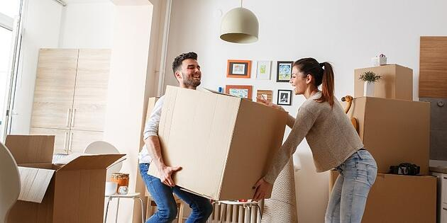Should You Move or Remodel?