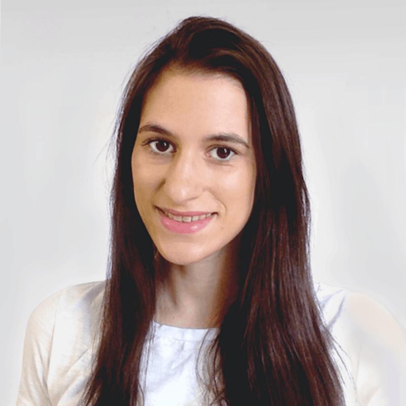 Alyssa-Ammirato
